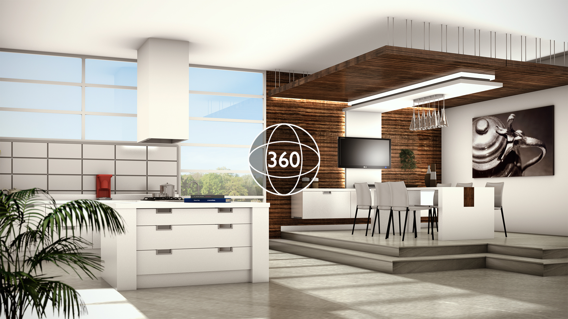 3D-Rendering-Virtual-Tour-360-Rendering-Evolution