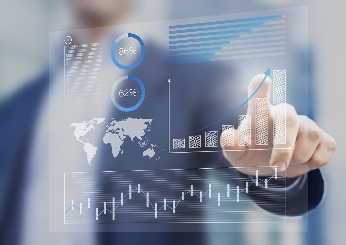 Digital-Transformation-Digital-Business-cosè-e-a-chi-serve-Esempi-Digital-SEO-Ragusa
